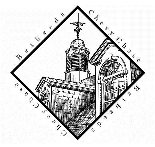 BCC HS Logo.jpg