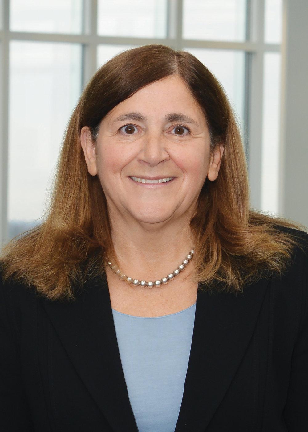 Gracia C. Martore President & CEO, TEGNA Inc.
