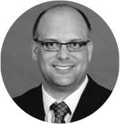 Matt Schwartz Partner, KPMG LLP