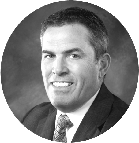 AT-LARGE MEMBER   Christopher J. Mullins   CEO - Mid Atlantic,  UnitedHealthcare