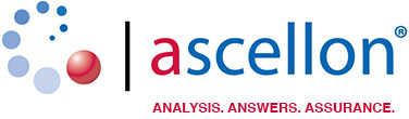 Ascellon_Logo_Registered.jpg
