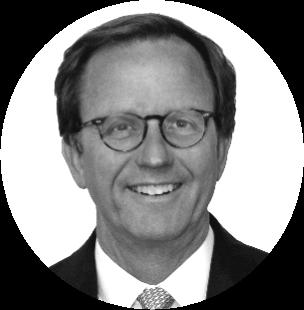 Stephen F. Martin SVP, Asset Management Group, PNC