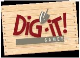 Dig It Games.png