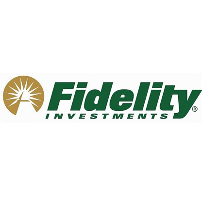 fidelity-investments_416x416.jpg