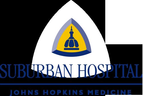 suburban-logo.png