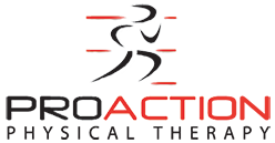 logo_color_eps.png