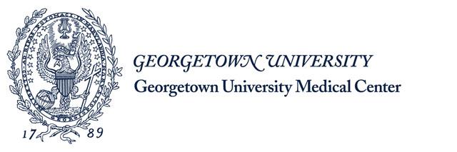 GeorgetownUniversityMedicalCenter.jpg
