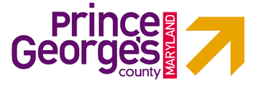 Image result for prince george's county local development council