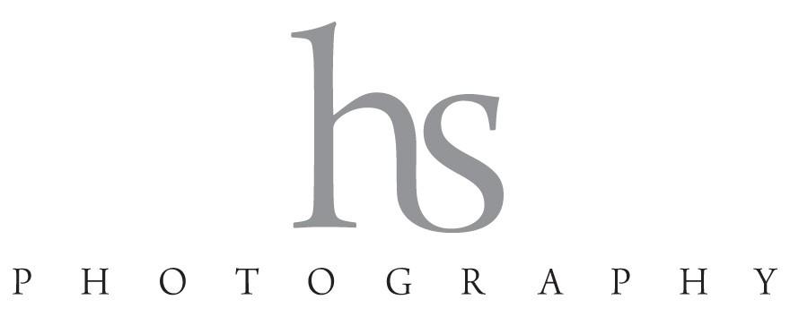 Hyon Smith Photography.jpg