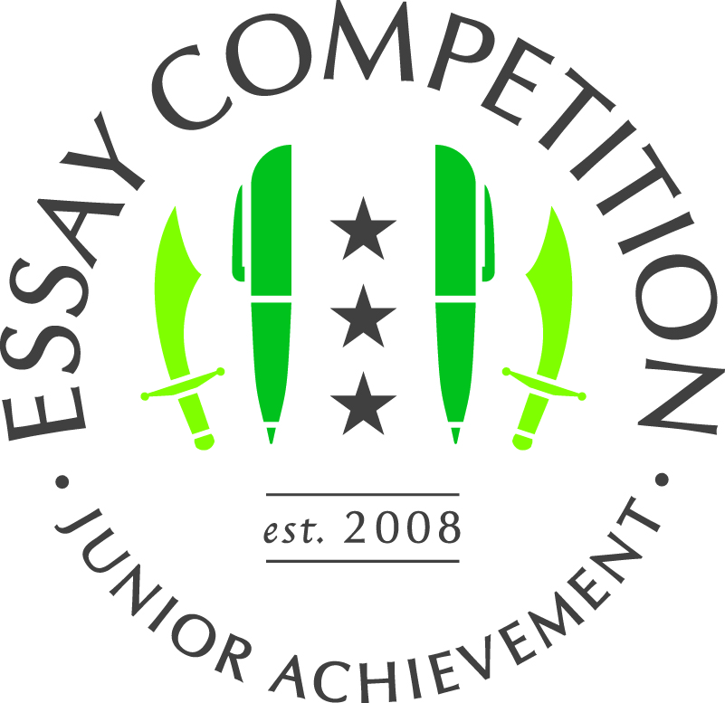 Essay On My Mother In English Ja Of Greater Washington Announces Winners Of  Junior Achievement Essay  Competition Sponsored By Mr Sample Of English Essay also Proposal Essay Topics List Ja Of Greater Washington Announces Winners Of  Junior  My Hobby English Essay