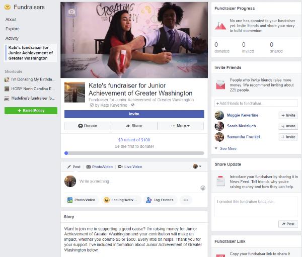FB Fundraising 1.PNG
