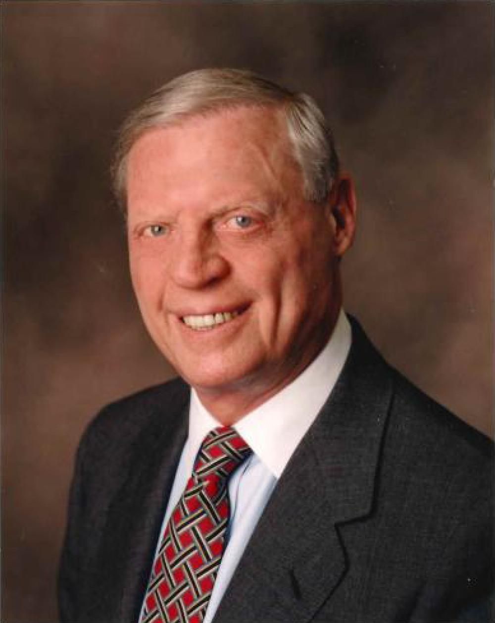 Joseph B. Gildenhorn | Founding Partner, JBG Companies