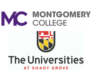 Montgomery_college+shady_grove_logo.png