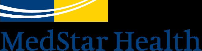 medstar_health_logo.png