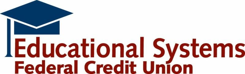 Educational_Systems_credit_logo.jpg