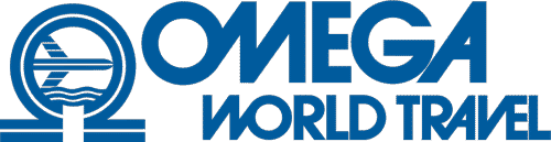 omega-world-travel_logo.png