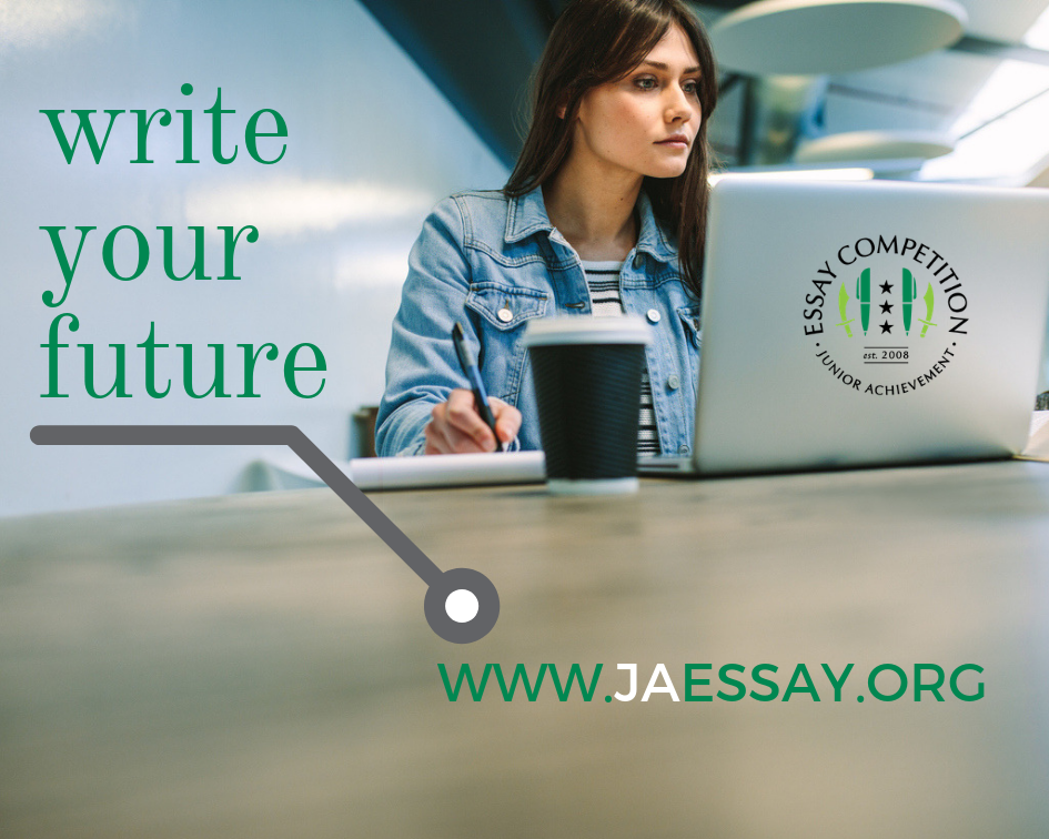girl_write_your_future.png