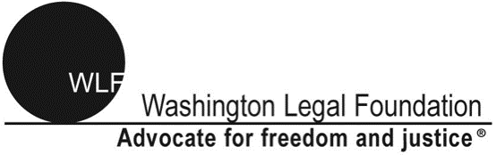 washington_legal_foundation_logo.png