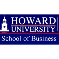howard_university_business_school_logo.png