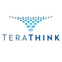 terathink_logo.png