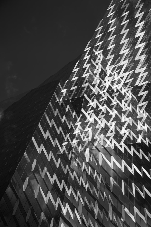 ©nathandehart-NYCbuildings-2-2.jpg
