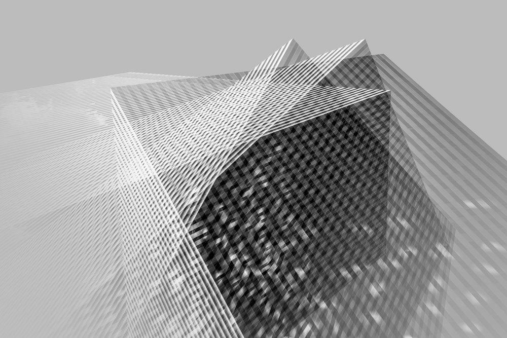 ©nathandehart-NYCbuildings-2-5.jpg