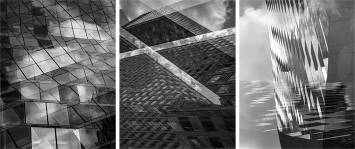 ©NathanDeHart-Buildings-5.png