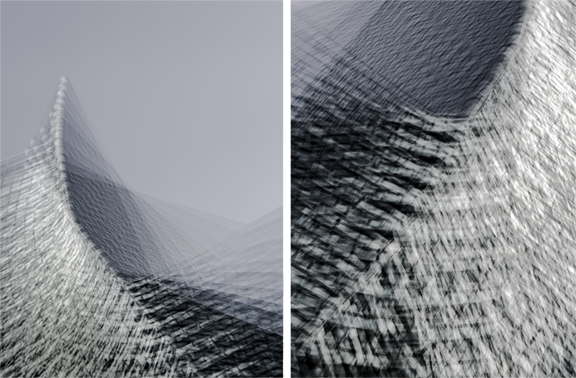 wave-2-1P1A2250-Edit.png