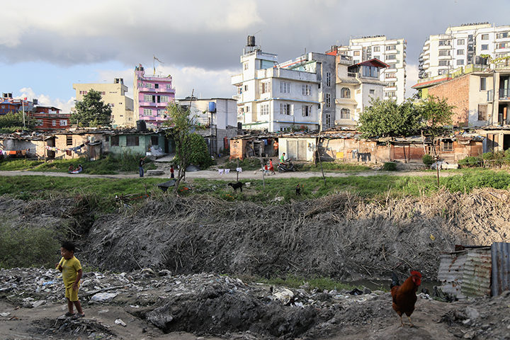 ©2nathandehart-nepal-children-10.jpg