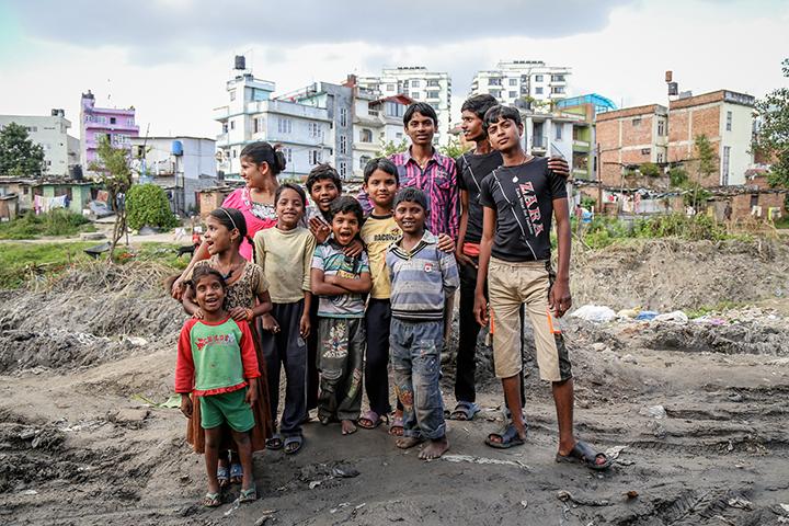 ©4nathandehart-nepal-children-1.jpg