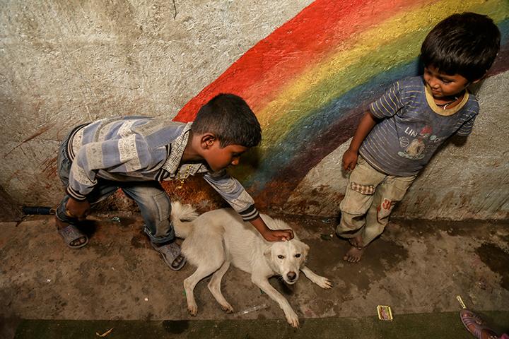 ©nathandehart-nepal-children-4.jpg