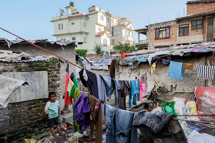 ©nathandehart-nepal-children-7.jpg