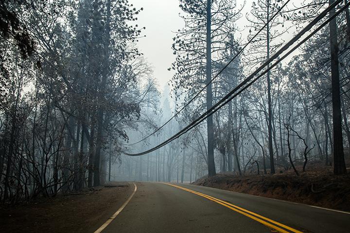 ©nathandehart-valleyfire2015-1.jpg