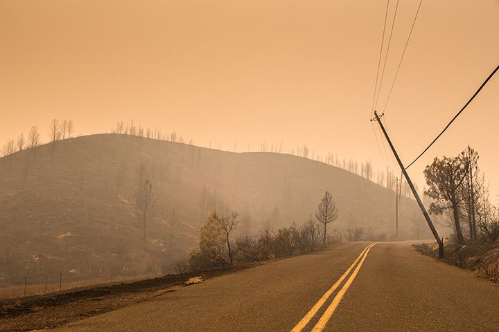 ©nathandehart-valleyfire2015-8.jpg