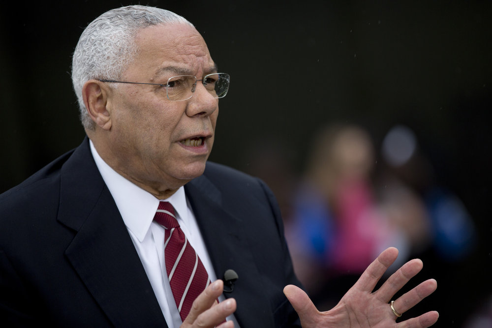 o-COLIN-POWELL-facebook-1.jpg
