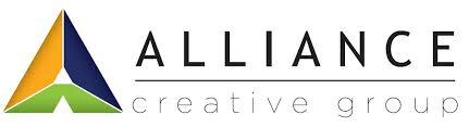 Alliance Creative Group