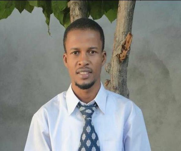 haiti-photocamp-pic2.jpg