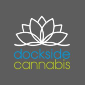 Dockside Logo for GMV.png