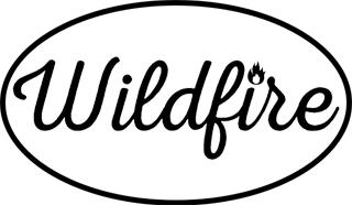 wildFireLogoBrands