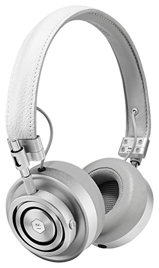 mh headphones.jpg