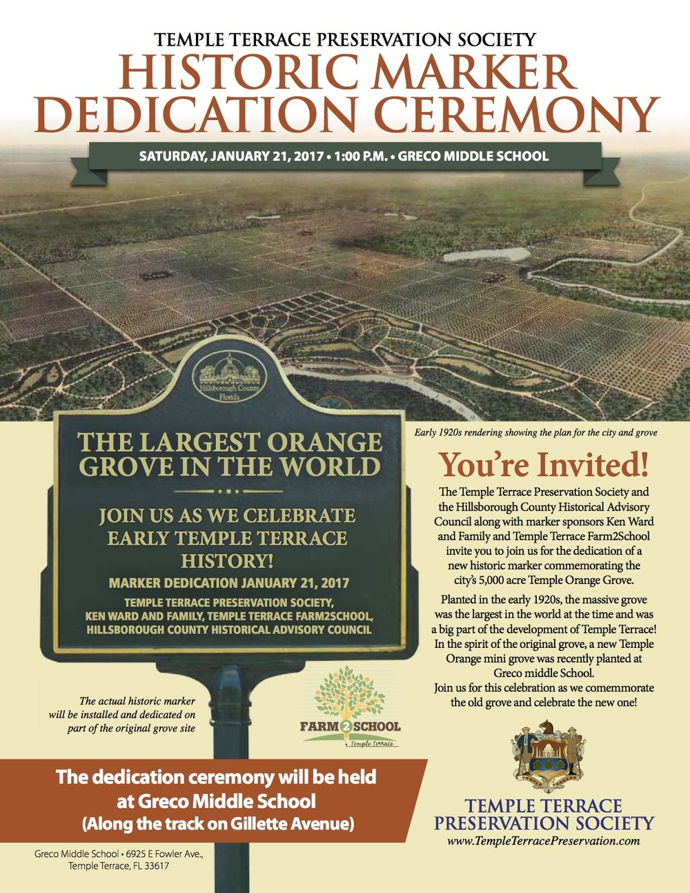 Orange Grove Marker Dedication Invite_b.jpg