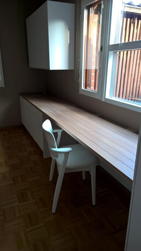 Tabletop2.jpg