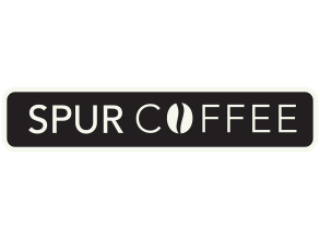 spurcoffee.png