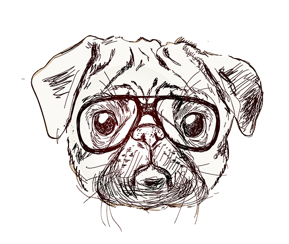 Dog-Icon.png