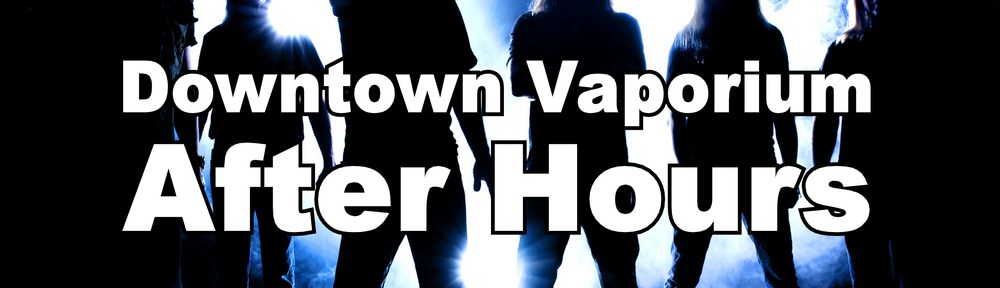 downtown_vaporium_639_cleveland_street_clearwater_beach_florida_logo_after_hours_events.jpg