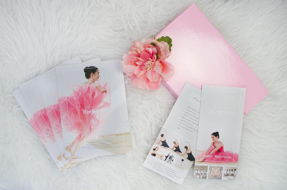 Ballettschule_WienFischer-1.jpg