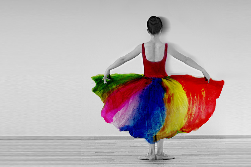 Ballettschule_WienFischer-13.jpg