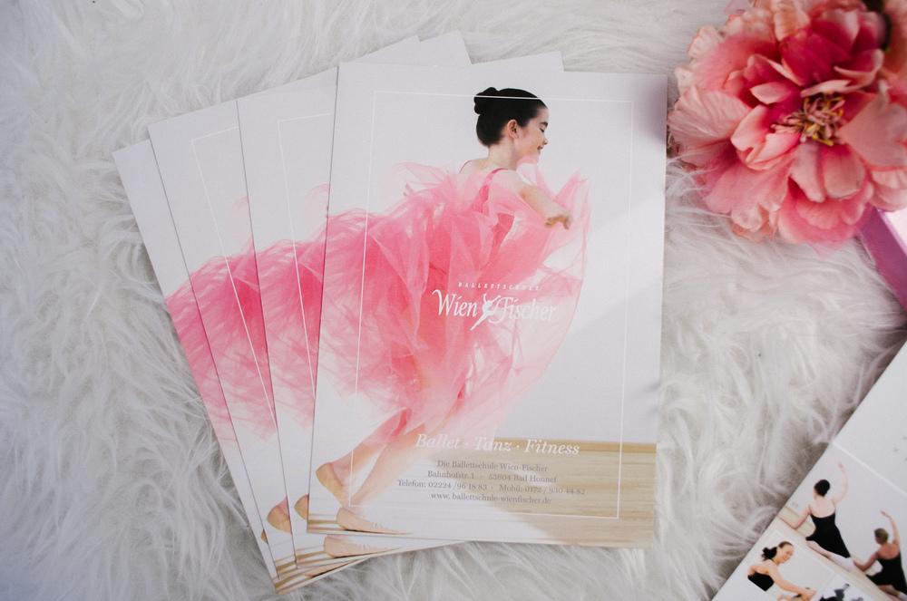 Ballettschule_WienFischer-2.jpg