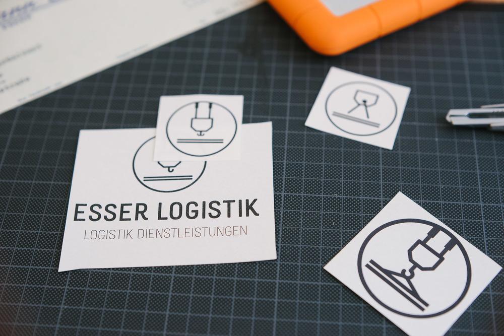 esser-logistik-4.jpg