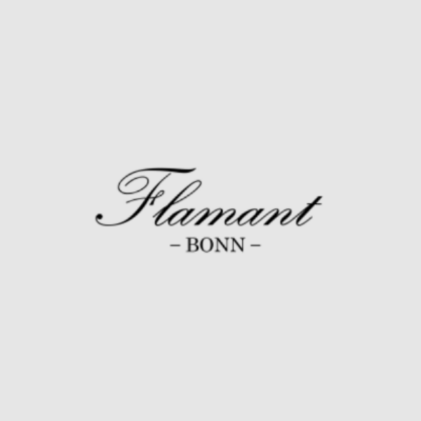 Furniture & Interior:    Flamant Bonn  |    flamant-bonn.de   Work:  Webdesign, Newsletter Design, Art Direction